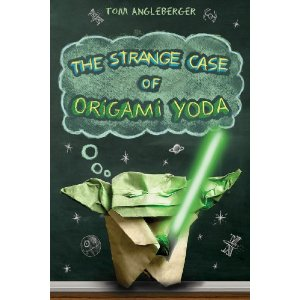 origami_yoda