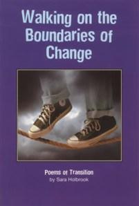 walking_on_the_boundaries_of_change