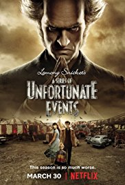 series-of-unfortunate-events-s2