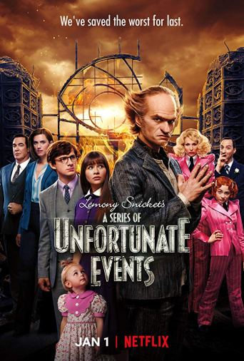 series-of-unfortunate-events-s3